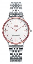 RELOJ MARK MADDOX GREENWICH MM7115-87