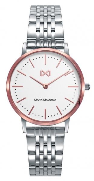 MARK MADDOX GREENWICH MM7115-87