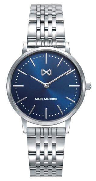 MARK MADDOX GREENWICH MM7115-97