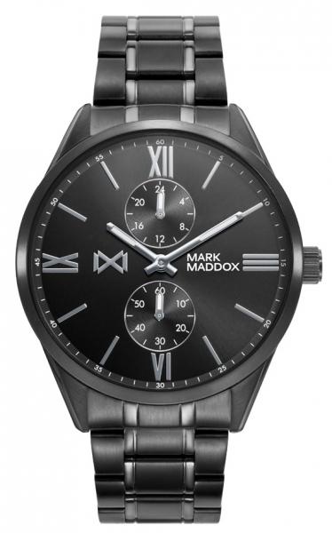 MARK MADDOX MARAIS HM0118-53