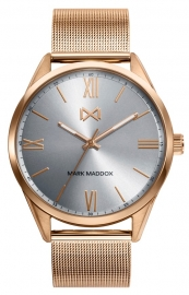RELOJ MARK MADDOX MARAIS HM0117-13