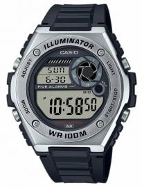 RELOJ CASIO MWD-100H-1AVEF