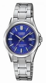 RELOJ CASIO LTS-100D-2A2VEF
