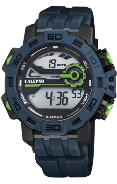 CALYPSO K5809/2