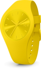 RELOJ ICE WATCH COLOUR - CITRUS - MEDIUM - 3H IC017909