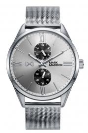 RELOJ MARK MADDOX MARAIS HM0119-03