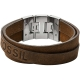 FOSSIL JEWERLY VINTAGE CASUAL PULSERA JF03188040