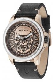 RELOJ POLICE REAPER  R1451242005