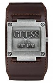 RELOJ GUESS WATCHES  CUFF W0418G1