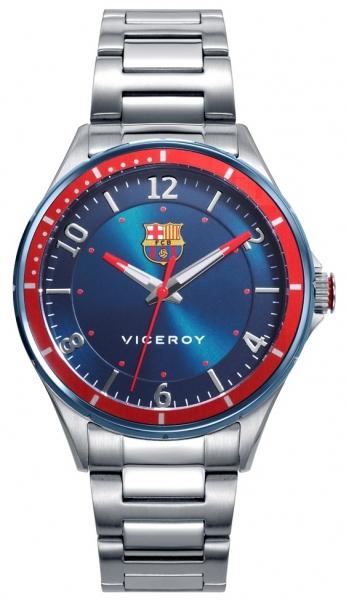 VICEROY FCB 471268-35