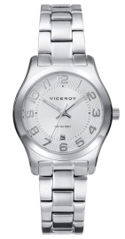 RELOJ VICEROY GRAND 401086-05