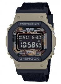 RELOJ CASIO G-SHOCK DW-5610SUS-5ER
