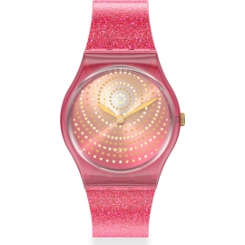 RELOJ SWATCH CHRYSANTHEMUM GP169