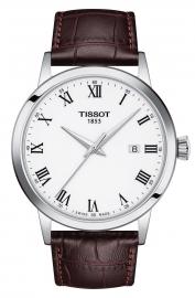 RELOJ TISSOT CLASSIC DREAM T1294101601300