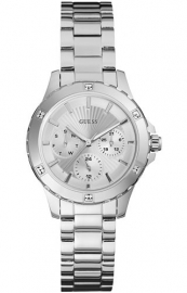 RELOJ GUESS WATCHES  MIST W0443L1