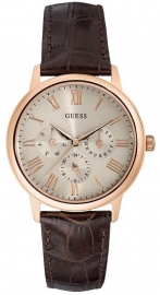 RELOJ GUESS WATCHES  WAFER W0496G1