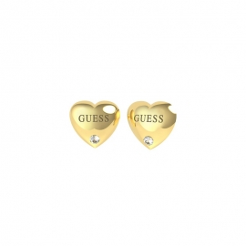 RELOJ GUESS JEWELLERY GUESS IS FOR LOVERS UBE70105