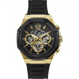 RELOJ GUESS WATCHES MOMENTUM GW0263G1