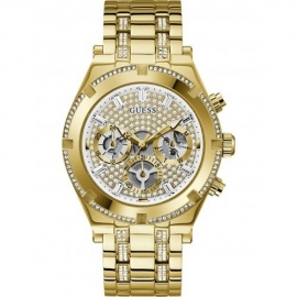 RELOJ GUESS WATCHES CONTINENTAL GW0261G2