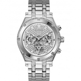 RELOJ GUESS WATCHES CONTINENTAL GW0261G1