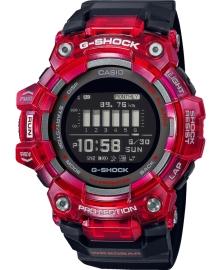RELOJ CASIO G-SHOCK GBD-100SM-4A1ER