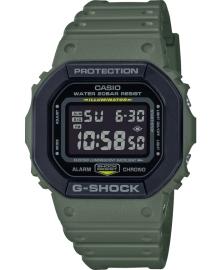 RELOJ CASIO G-SHOCK DW-5610SU-3ER