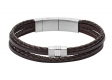 FOSSIL VINTAGE CASUAL PULSERA JF02934040