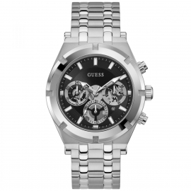 RELOJ GUESS WATCHES CONTINENTAL GW0260G1