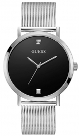 RELOJ GUESS WATCHES GENTS SUPERCHARGED GW0248G1