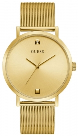 RELOJ GUESS WATCHES GENTS SUPERCHARGED GW0248G2