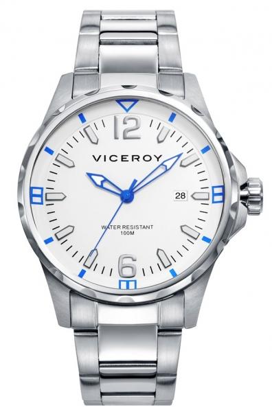 VICEROY HEAT 401241-05