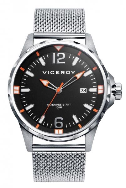 VICEROY HEAT 401243-55