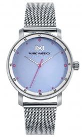 RELOJ MARK MADDOX MIDTOWN MM7155-97