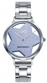 RELOJ MARK MADDOX TOOTING MM7149-30