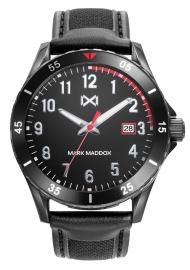 RELOJ MARK MADDOX MISSION HC0117-55