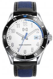 RELOJ MARK MADOX MISSION HC0117-05