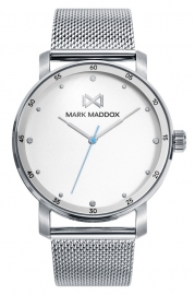 RELOJ MARK MADDOX MIDTOWN HM7150-07