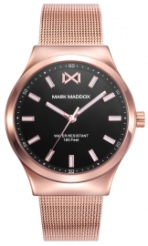 RELOJ MARK MADDOX MARAIS MM0125-57