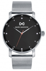 RELOJ MARK MADDOX MIDTOWN HM7150-57
