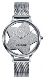 RELOJ MARK MADDOX TOOTING MM7150-00