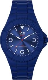 RELOJ ICE WATCH GENERATION - BLUE RED - MEDIUM - 3H IC019158