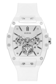 RELOJ GUESS WATCHES PHOENIX GW0203G2