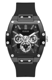 RELOJ GUESS WATCHES PHOENIX GW0203G3