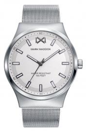 RELOJ MARK MADDOX MARAIS HM0120-17