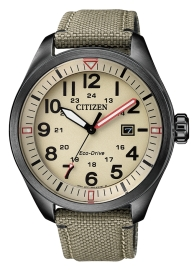 RELOJ CITIZEN OF COLLECTION AW5005-12X