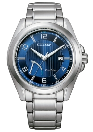 RELOJ CITIZEN OF COLLECTION AW7050-84L