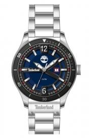 RELOJ TIMBERLAND STRANTON 49,5MM BLUE DIAL / SS BRACELET TDWGH2100101