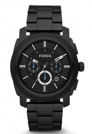 RELOJ FOSSIL MACHINE FS4552