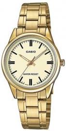 CASIO LTP-V005G-9A