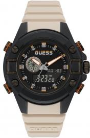 RELOJ GUESS WATCHES G FORCE GW0269G1